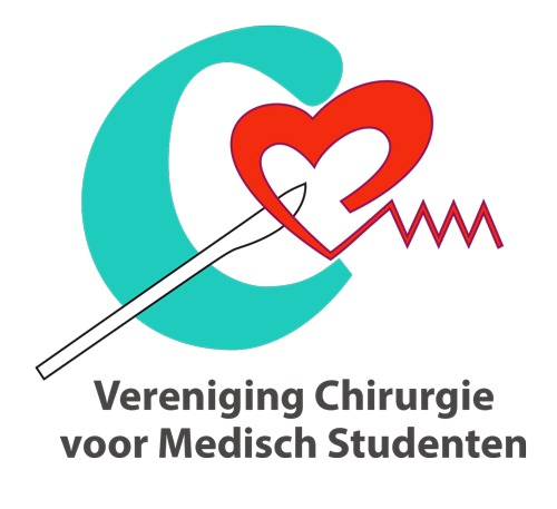 VCMS Maastricht